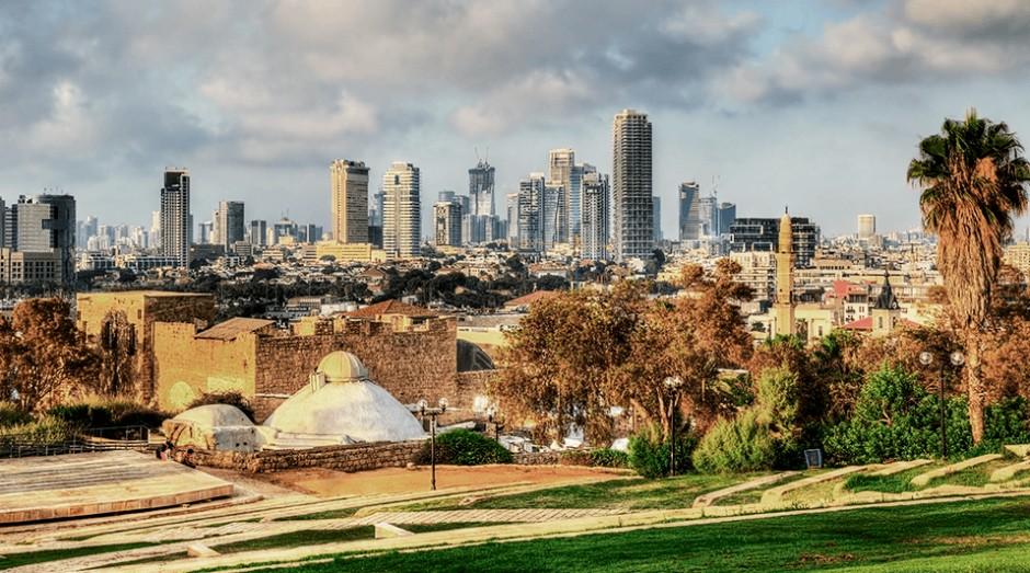 Israel é berço de startups como o Waze (Foto: Endeavor)