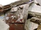 Bandidos explodem cofre de agência bancária em Jataúba, Agreste de PE