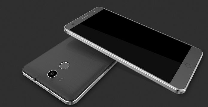 Elephone promete gadget com dual-boot Windows e Android (Foto: Divulgação)