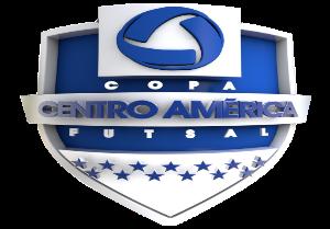 Copa CA Juventude (Foto: TVCA)