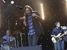 Radiohead apaga conteúdo nas redes sociais, e fãs cogitam novo disco