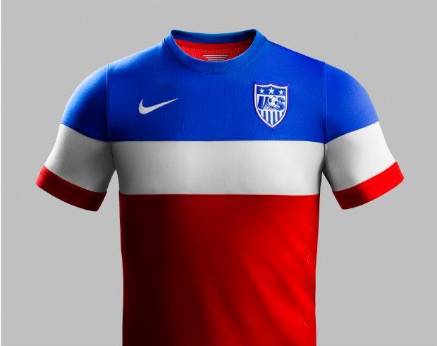 Vai encarar o Capitão América? (Foto: Divulgação)