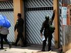 Operação identifica 72 mil criadouros de Aedes em Manaus, diz Prefeitura