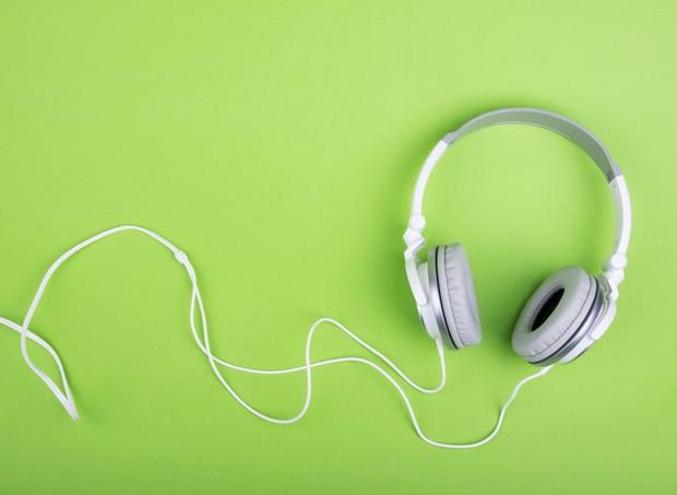 Fone de ouvido (Foto: Thinkstock)