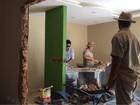 Especialistas dão dicas de como proteger móveis e pisos em reforma