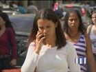 Sobem reclamações contra telefonia móvel em São José, diz Procon