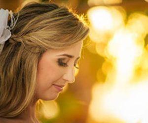 Penteados clássicos para noivas: inspire-se para usar no seu casamento