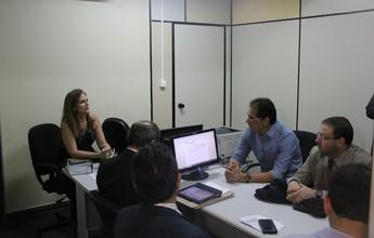 Brasil x Colômbia: CBF pede 48h e audiência com MP-AM é remarcada