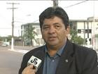Justiça condena à prisão delegados do Amapá por desvio de verbas