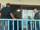 Ex-secretário de Búzios, RJ, é preso por lavagem de dinheiro