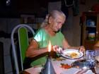 400 famílias de um vilarejo no Piauí nunca tiveram acesso à luz elétrica