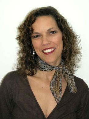 Professora doutora em Engenharia de Alimentos Simone Hickmann Flôres (Foto: Divulgação)