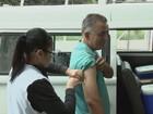 Rio Preto vacina 37 mil pessoas contra a febre amarela neste ano