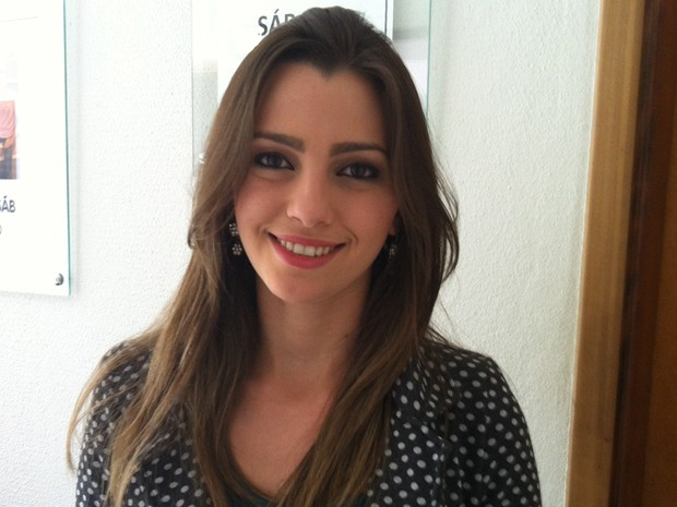 Garotas de programa uberaba [PUNIQRANDLINE-(au-dating-names.txt) 21