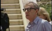 Crônica: as acusações ao cineasta Woody Allen por abuso sexual contra a filha
