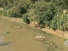 Vítima de suposto sequestro em SP é encontrada morta em Pinda, SP