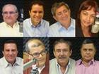 Prefeitura da capital maranhense será disputada por oito candidatos