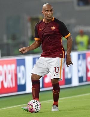 Maicon Roma (Foto: Getty Images)