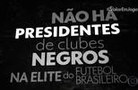 70 anos depois de livro de Mário Filho, debate sobre racismo volta a tona no futebol