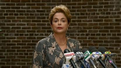 Jornal da Globo - Edição de sexta-feira, 22/04/2016