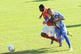 Noroeste e Fernandópolis empatam e seguem sem vencer na quarta divisão