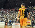 """Com Timão """"entalado"""", Rodrigo quer fim do jejum e pressão sobre o rival"""
