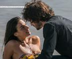Isis Valverde e Fiuk em 'A força do querer' | TV Globo