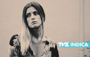 TVZ Indica: LEÓN