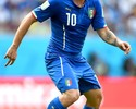 """Para Cassano, Itália tem condições de vencer o Uruguai """"tranquilamente"""""""
