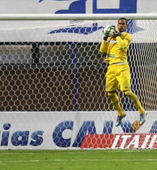 firme (Jamira Furlani / Avaí FC)