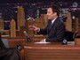 'Achei que era gay', diz Nicole Kidman sobre encontro com Jimmy Fallon