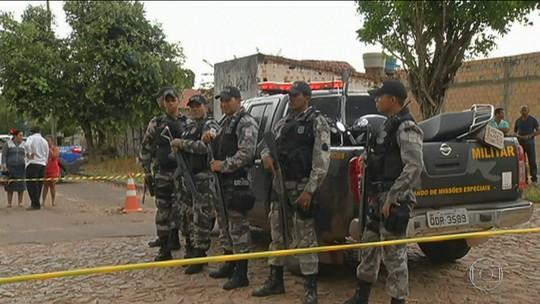 Novo ministro da Justiça determina à PF que investigue chacina no Pará