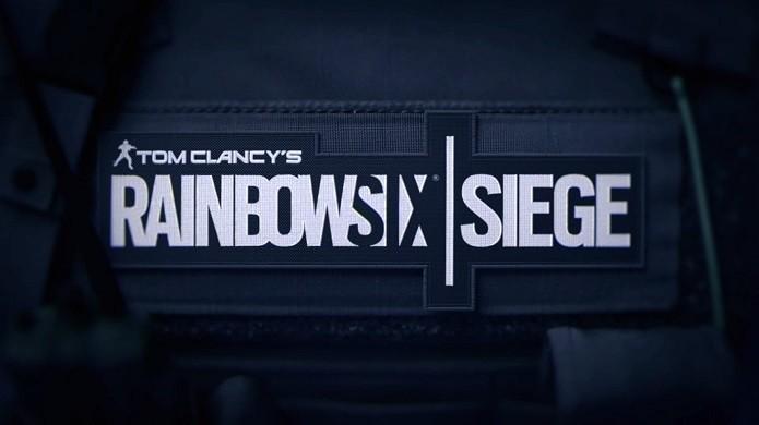 Rainbow Six Siege tem um modo offline (Foto: Reprodução/Thiago Barros)