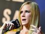 Curtinhas: escaldada por erro de Ronda, Holm recusa convite para filme