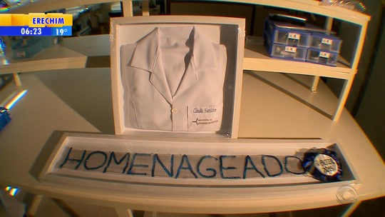 Mãe escreve cartas diariamente para filha desaparecida há dois anos em Pelotas
