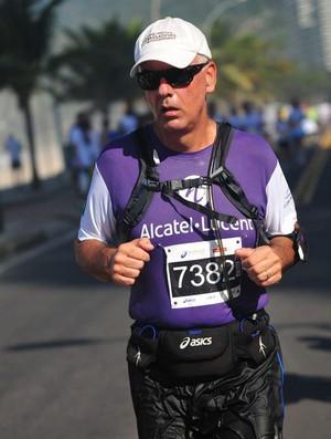 Ricardo Velasquez Eu Atleta (Foto: Arquivo Pessoal)