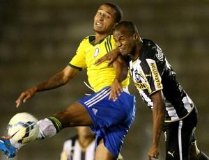 Airton Palmeiras x Botafogo (Foto: Cesar Greco/Agência Estado)