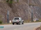 Novos radares começam a funcionar nesta terça-feira em rodovias de MG