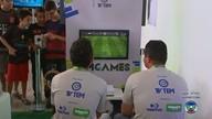 Nona edição do TEM GAMES é realizada em Itapetininga