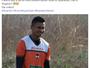 """Rogério resolve ficar, e River-PI faz  post irônico: """"Fila do INSS dando volta"""""""