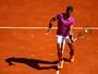 Nadal atropela Zverev e está nas quartas de final em Monte Carlo