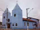 Festa de Nossa Senhora da Paz começa no sábado em Mogi