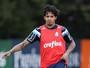Por detalhes: Vitória espera resposta de Victor Ramos neste fim de semana