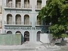 MPPE contesta lei que incentiva culto religioso em escolas de Jaboatão