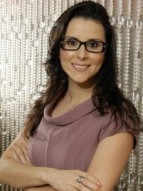 Dra. Bruna Duque Estrada, dermatologista da Sociedade Brasileira de Dermatologia (Foto: Divulgação)