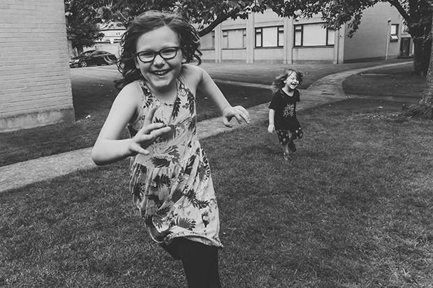 TomaszLaskowski-fotografia-ensaio-criancas.jpg (Foto: Thomas Laskowski)