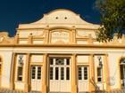 Após cinco anos, terceiro teatro mais antigo do RS é reaberto ao público