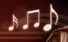 Rita Lee canta música-tema de Cadinho e torce para que 'harém' seja feliz
