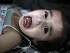 Trégua na Síria começa em meio a incertezas