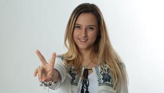 Luiza Savattone